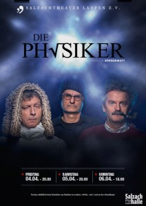 Salzachtheater_Die_Physiker