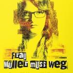 Salzachtheater-Laufen_Frau_Müller_muss_weg_Plakat